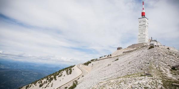 Challenge Mont Ventoux 2020 - Editie 11