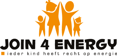 Stichting Join4Energy